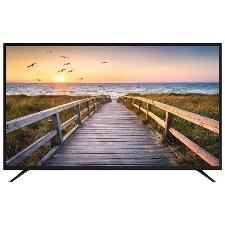 TELEVISEUR KRYSTER LED 50 DVB-T2 127CM SMART