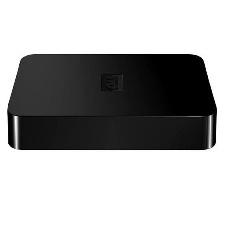 DISQUE DUR EXTERNE WESTERN DIGITAL 2-5 500GO WDBUZG5000ABK USB3