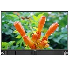 TELEVISEUR PANORAMIC JU50TS180SB 130 CM UHD 4K