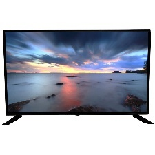 TELEVISEUR WESTPOINT 32P 81CM SMART DLED TV NETFLIX YOUTUBE