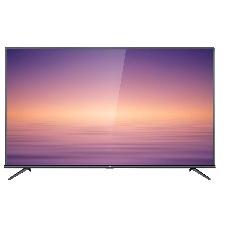 TELEVISEUR TCL 43EP662 108CM UHD 4K PRO WIFI SMART TV