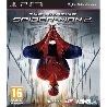 Amazing Spiderman 2 Jeu PS3