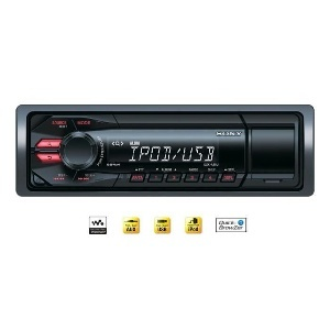 SONY DSXA40 AUTORADIO USB - IPOD - IPHONE - AUX