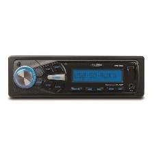 AUTORADIO CALIBER RMD055 USB-SD