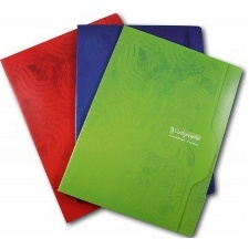 CAHIER 96 PAGES PETITS CARREAUX CLAIREFONTAINE FORMAT 241*320 MM