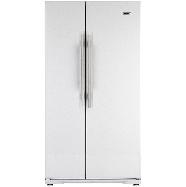 Réfrigérateur Beko GNEV021W