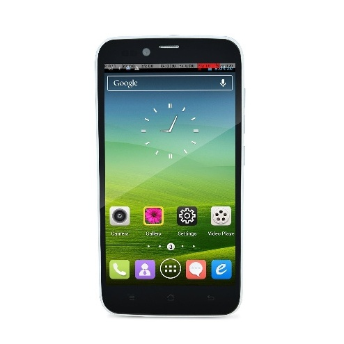CONNECT Q50 512Mo Android 4-2