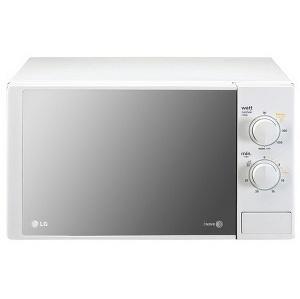 MICRO-ONDE LG - MSR4320MR - 23 L