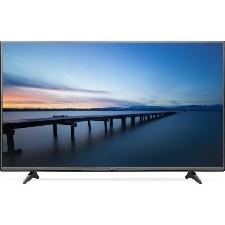 TELEVISEUR LG 49UF680VA 123 CM