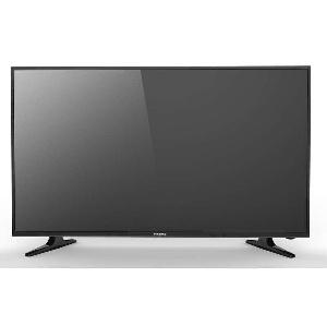 TELEVISEUR HISENSE LHD32D50EU 80 CM