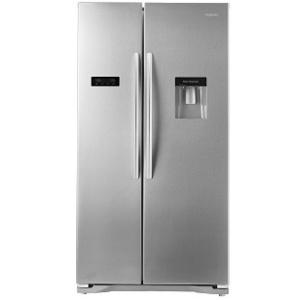 Réfrigérateur Hisense H730SSWD 574 litres