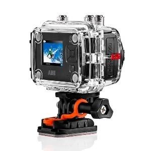 Caméra Sport PNJ AEE SD100 Full HD - 8 mégapixels