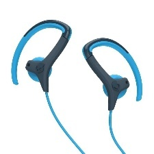 CASQUE INTRA-AURICULAIRE CHOPS
