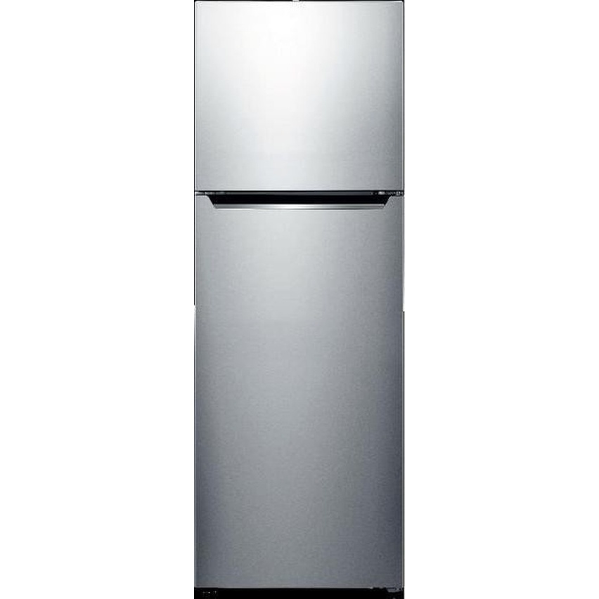 Réfrigérateur Hisense H430TS 350 litres
